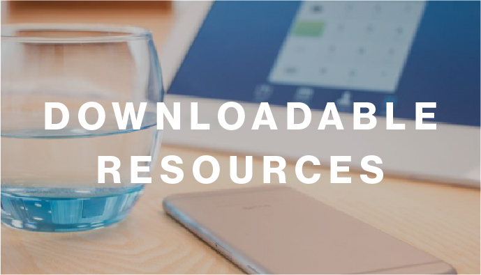downloadable-resources-promo.jpg