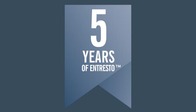 entresto-5yrs-promo