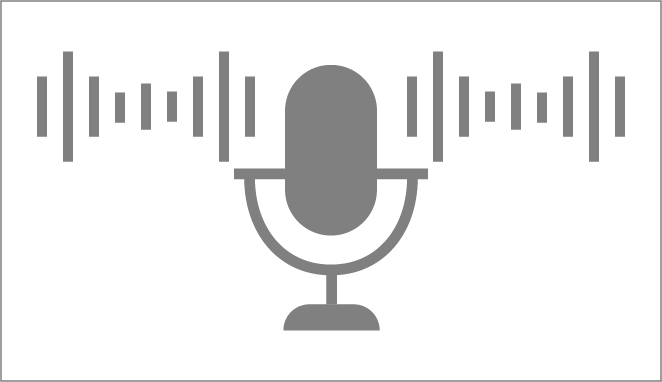 Explore podcast episodes
