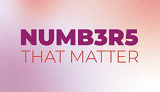 numbers-promo_0.png