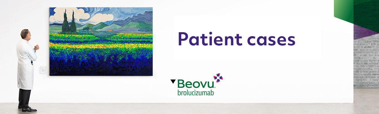 beovu-patient-cases-header