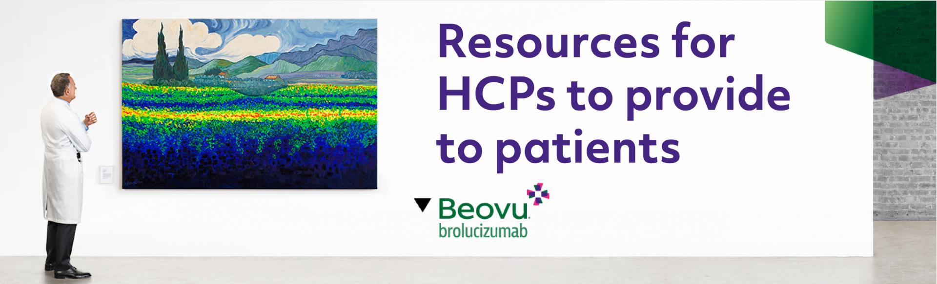 beovu_res_hcps_patient_banner