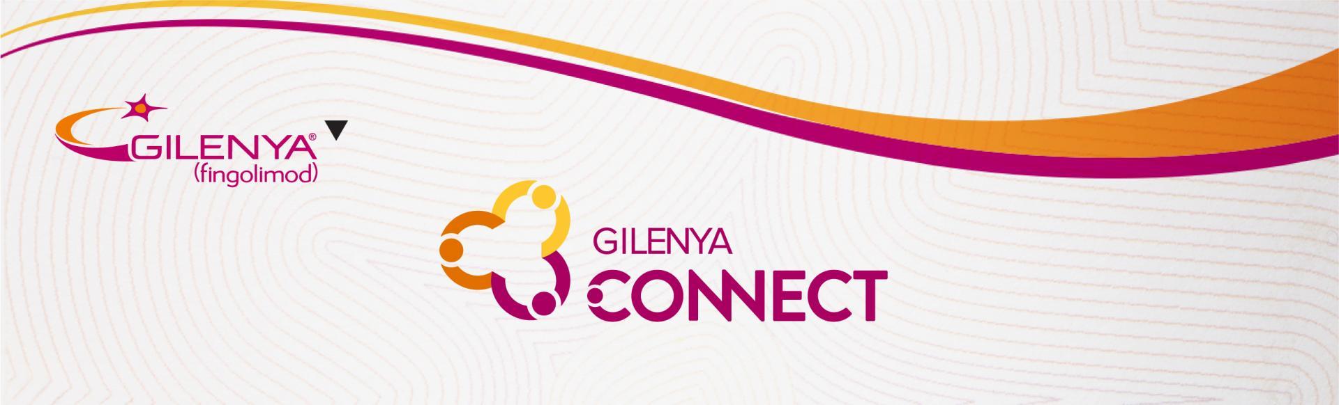 gilenya-connect-hero-banner