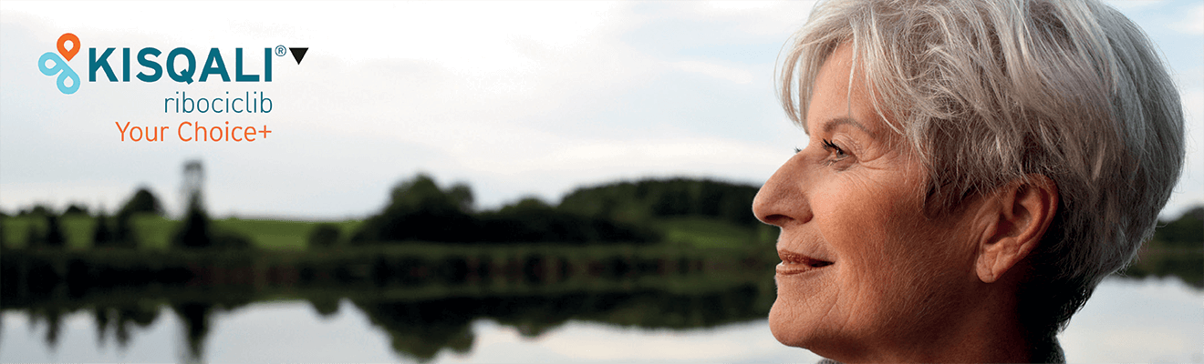 Resources − Your Choice