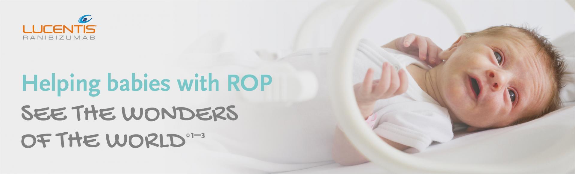 lucentis-rop-banner