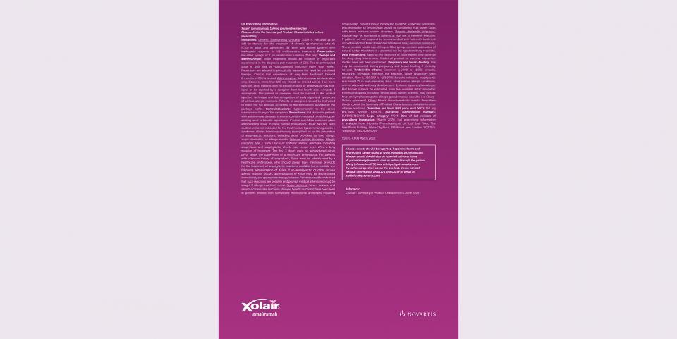 xolair_csu_self_admin_protocol_not_for_print_4