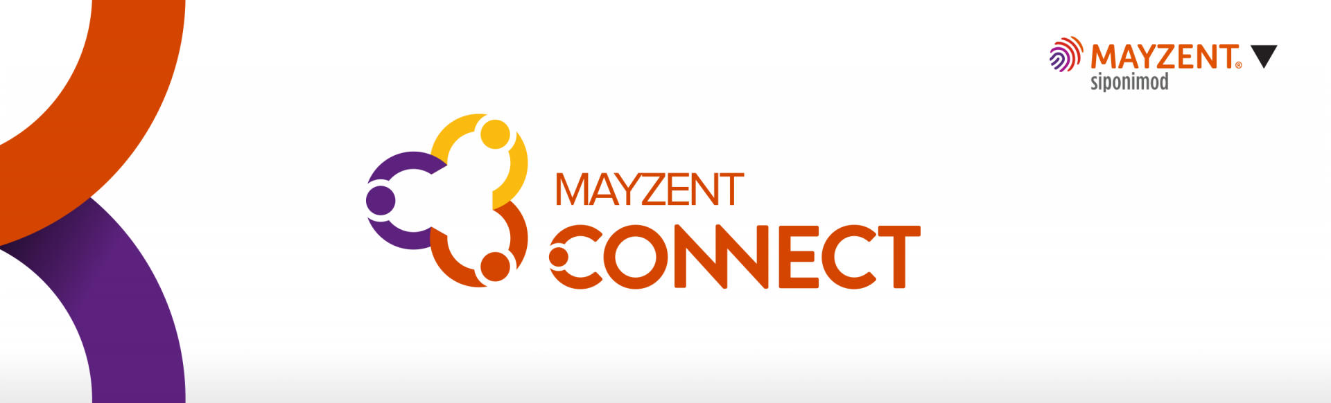 MayzentConnect