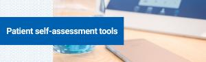 cosentyx-self-assessment-banner