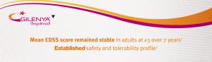 Top banner. Established safety.