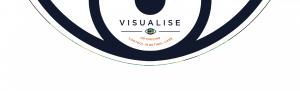 Top banner. Visualise. Optimising control in retinal care.
